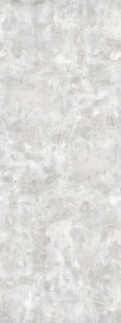 025-stucco-valencia-light