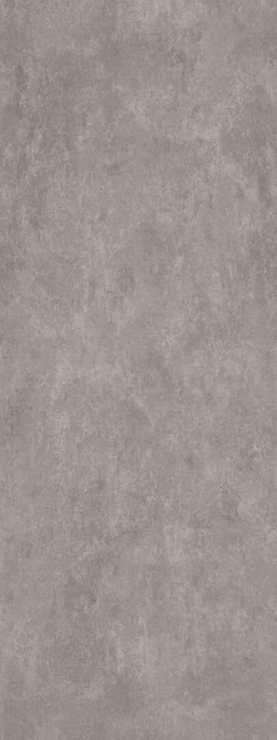 029-stucco-grunge-medium