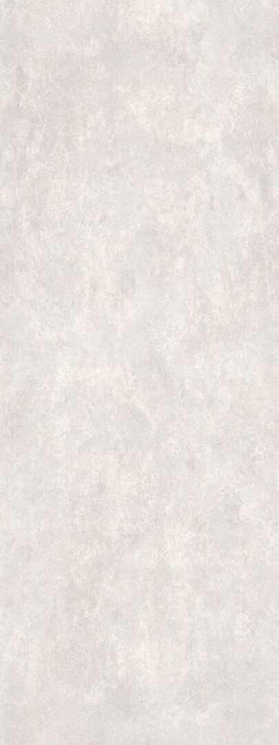 031-stucco-grunge-silver