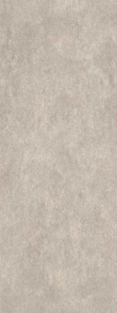 041-stucco-grunge-beige