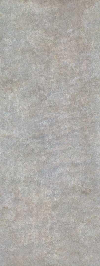 176-stucco-eroded-medium