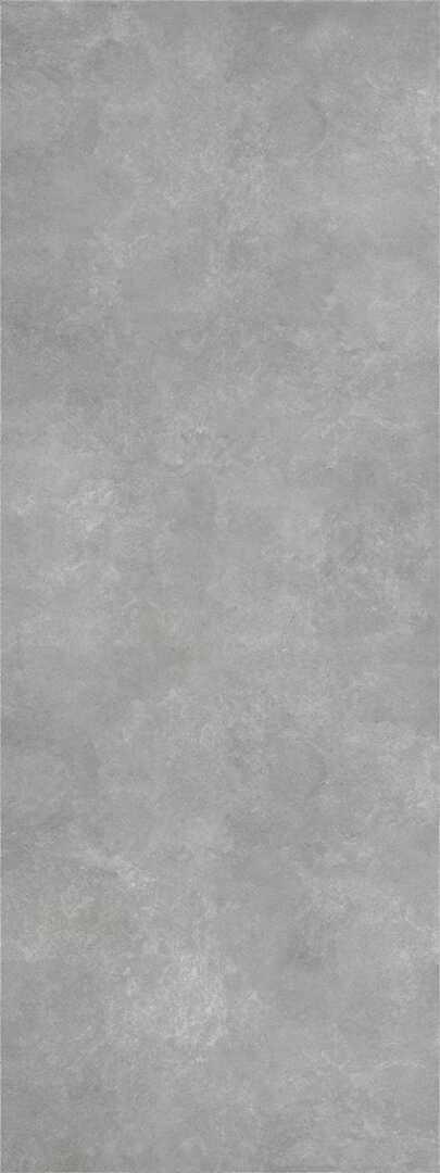 291-concrete-grey