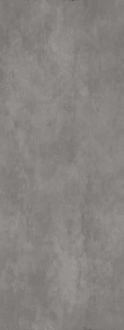 319-industrial-grey