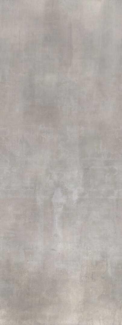426B-concrete