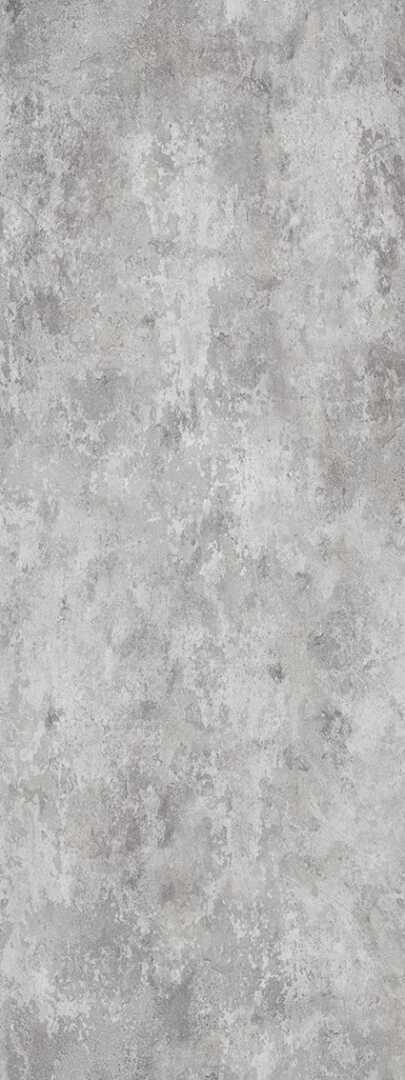 437-1-plaster-opt-opt