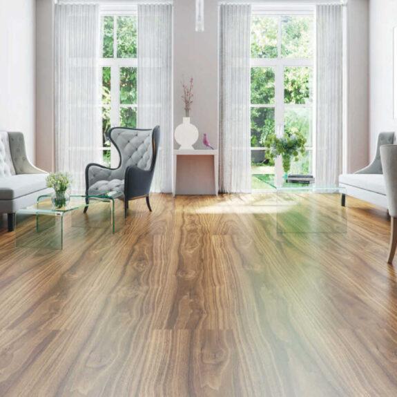 Scalamid-floor