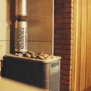 Tsementkiudplaat-Betopan-Sauna-(1)