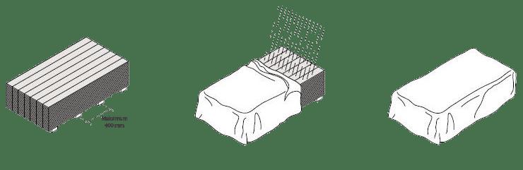 cedral-voodrilaudade-ladustamine
