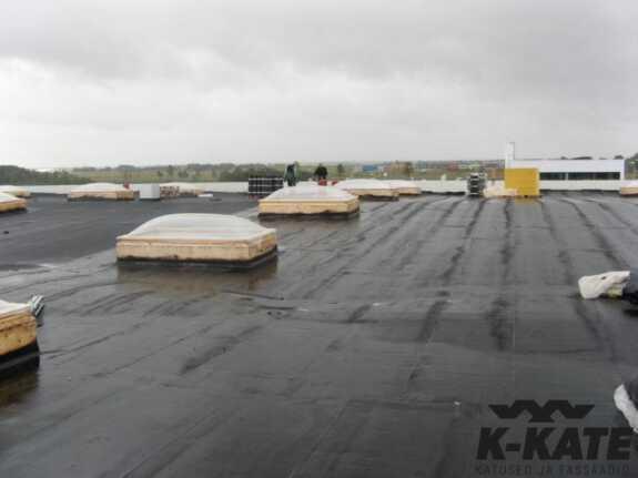 Moigu-tehnopark-katusetood