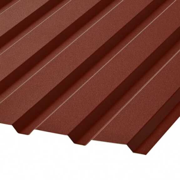 Trapetsprofiil-katuseplekk-Balex-BP-20-1