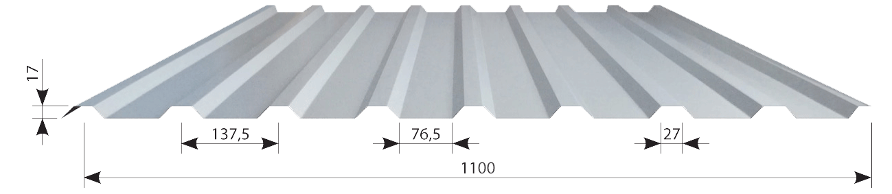 Trapetsprofiil-katuseplekk-Balex-BP-20