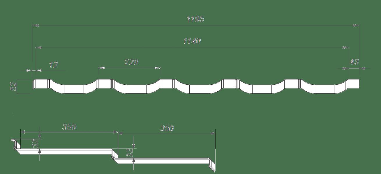 kiviprofiil-katuseplekk-panorama-joonis