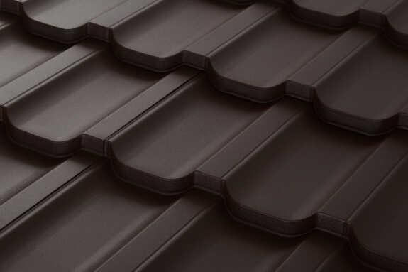 kiviprofiil-katuseplekk-panorama-tootepilt