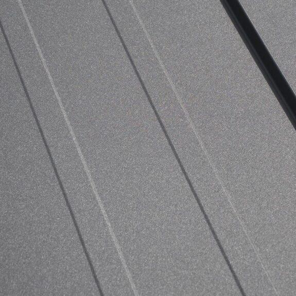 klassikprofiil-katuseplekk-elegant-2
