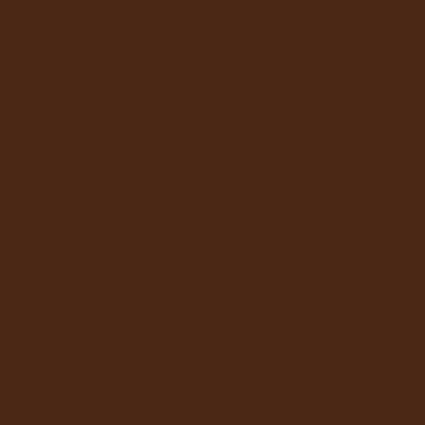 Sandwich-paneel-värv-4a2615