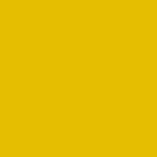 Sandwich-paneel-värv-e5be01
