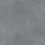 Moderno Grey