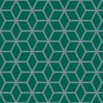 Arcobaleno-Argento-№2-200х500-9М6421