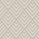 Arcobaleno-Argento-№3-200х500-9МG431