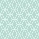 Arcobaleno-Argento-№4-200х500-9МL441