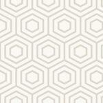 Arcobaleno-Argento-№5-200х500-9МА451