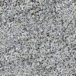 Pokostovka-300x600-grey-162630