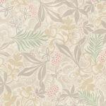 Swedish-Wallpapers-300x600-mix-73Б301