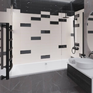 The-Wall-(Black-Ivory)-2