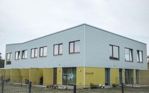 Cedral-Slate-Hauskari-Tartu-5