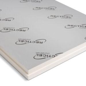 Recticel-Eurothane-Silver-E-corner